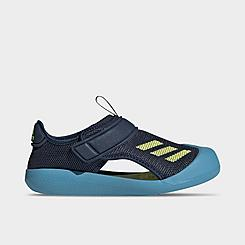 Boys' Little Kids' adidas Altaventure Swim Sandals