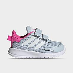 Girls' Toddler adidas Tensaur Run 1 Running Shoes