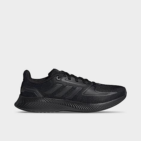 Adidas Originals ADIDAS LITTLE KIDS' RUNFALCON 2.0 RUNNING SHOES