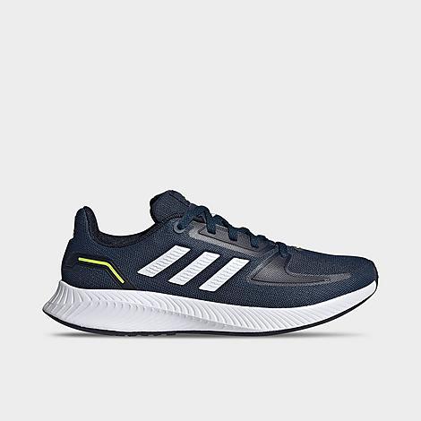 Adidas Originals ADIDAS BIG KIDS' RUNFALCON 2.0 RUNNING SHOES
