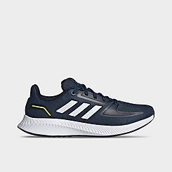 Boys' Big Kids' adidas Runfalcon 2.0 Running Shoes