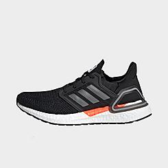 Women's adidas x NASA UltraBOOST 20 Running Shoes
