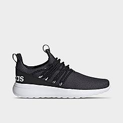 Men's adidas Lite Racer Adapt 3 Running Shoes