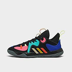 adidas Harden Stepback 2 Basketball Shoes