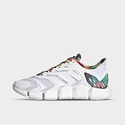 Men's adidas Climacool Vento HEAT.RDY Running Shoes