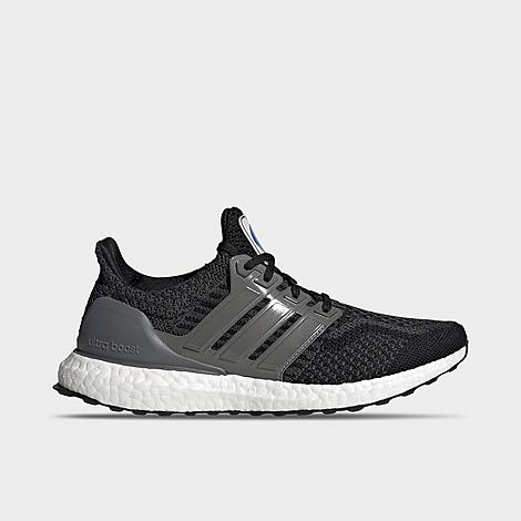 Adidas Originals ADIDAS WOMEN'S ULTRABOOST 5.0 DNA RUNNING SHOES