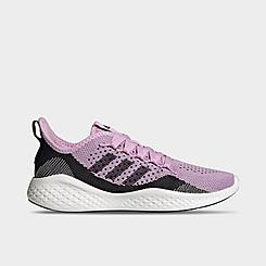 Women's adidas Fluidflow 2.0 Running Shoes