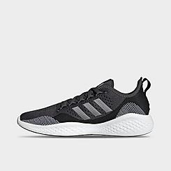 Men's adidas Fluidflow 2.0 Running Shoes