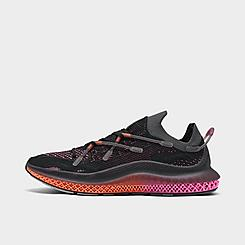 Men's adidas 4D Fusio Running Shoes