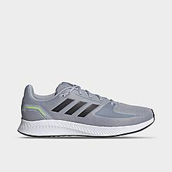 Men's adidas Runfalcon 2.0 Running Shoes