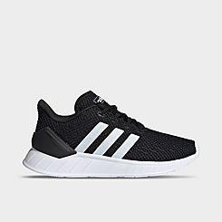 Big Kids' adidas Questar Flow NXT Running Shoes