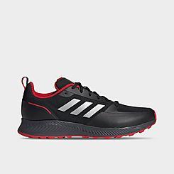Men's adidas Runfalcon 2.0 TR Running Shoes