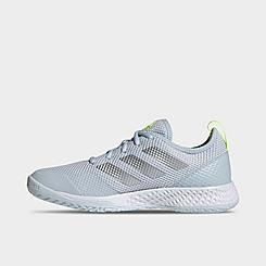 Women's adidas Court Control Tennis Shoes