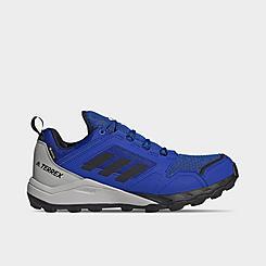Men's adidas Terrex Agravic TR GORE-TEX Trail Running Shoes