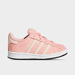 Kids' Toddler adidas Originals Superstar x Toy Story Casual Shoes