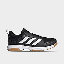 adidas Ligra 7 Indoor Soccer Shoes