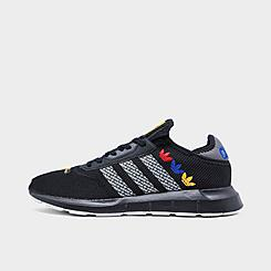 Men's adidas Originals Swift Run X Casual Shoes