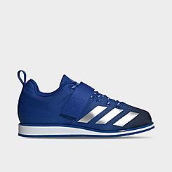 Men's adidas Powerlift 4 Training Shoes