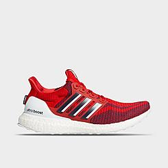 Men's adidas UltraBOOST 2.0 DNA X PE Running Shoes