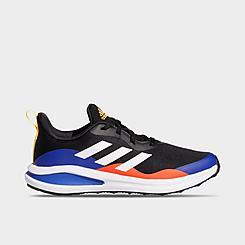 Big Kids' adidas FortaRun Lace Running Shoes