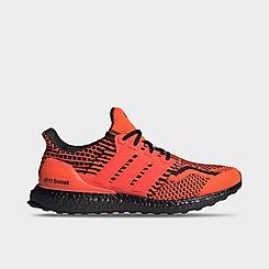 Men's adidas UltraBOOST 5.0 DNA Running Shoes