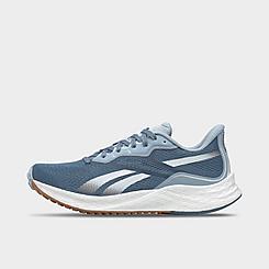Women's Reebok Floatride Energy 3 Running Shoes