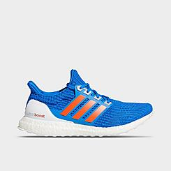 Men's adidas UltraBOOST 4.0 DNA Running Shoes