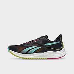 Men's Reebok Floatride Energy 3 Running Shoes
