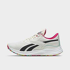 Men's Reebok Floatride Energy Grow Running Shoes