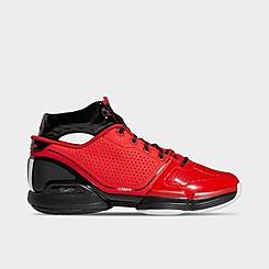 Men's adidas Adizero D Rose 1 Basketball Shoes