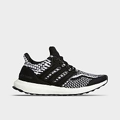 Big Kids' adidas UltraBOOST 5.0 DNA Running Shoes