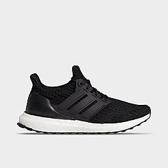 Big Kids' adidas UltraBOOST 4.0 DNA Running Shoes