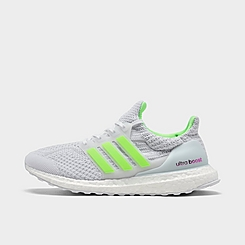 Women's adidas UltraBOOST 5.0 DNA Running Shoes