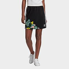 Women's adidas Originals HER Studio London Skirt