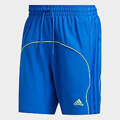 Men's adidas Harden Basketball Shorts