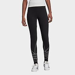 Loungewear | Nike, adidas, Calvin Klein | Finish Line
