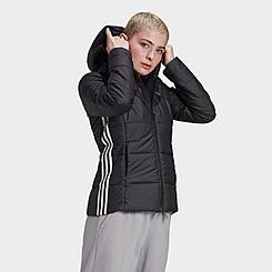 Women's adidas Originals Puffer Jacket