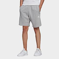 Men's adidas Originals Essentials Shorts