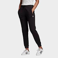 Women's adidas Originals Jogger Pants