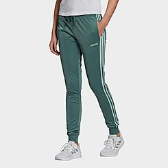 Women's adidas Training Essentials Jogger Pants