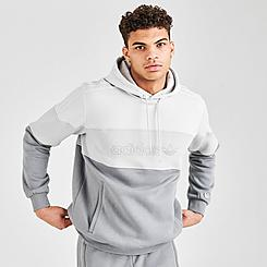Men's adidas Originals BX-20 Hoodie