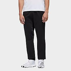 Men's adidas Legend Winter Basketball Pants