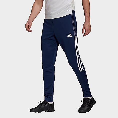 Adidas Originals Track pants ADIDAS MEN'S TIRO 21 TRACK PANTS