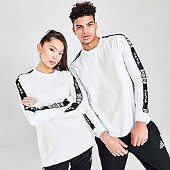 adidas Adi One Team Long-Sleeve T-Shirt