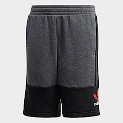Boys' adidas Originals Spirit Shorts