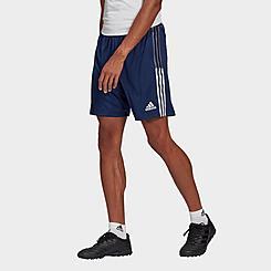 Men's adidas Tiro 21 Shorts