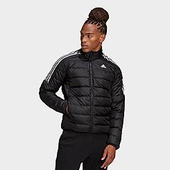 Men's adidas Essentials Down Jacket