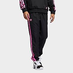 Men's adidas Donovan Mitchell Jogger Pants