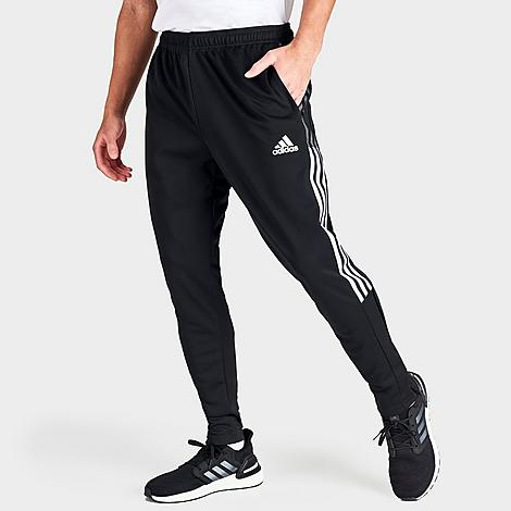 Adidas Originals ADIDAS MEN'S TIRO 21 TRACK PANTS