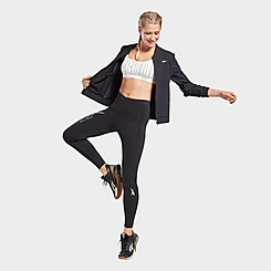 Women's Reebok MYT High Rise Training Tights